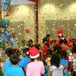 CSR-Christmas-Wonderland-007