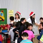 CSR-Christmas-Wonderland-009
