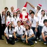 CSR-Christmas-Wonderland-011
