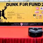 CSR-DUNK-FOR-FUND-001