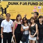 CSR-DUNK-FOR-FUND-002
