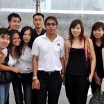 CSR-DUNK-FOR-FUND-012