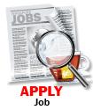 apply job in singapore