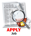 apply job in singapore