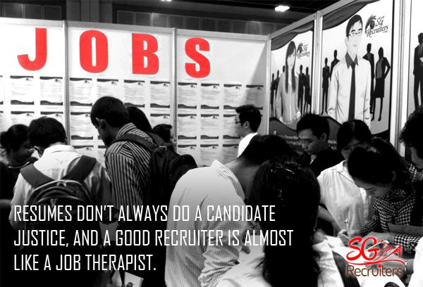 using-employment-agencies